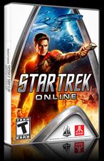 Buy Star Trek Online